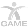game-logo-bottom